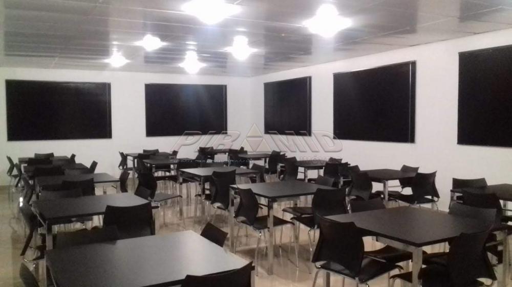 Comprar Apartamento / Padrão em Ribeirão Preto R$ 215.000,00 - Foto 24