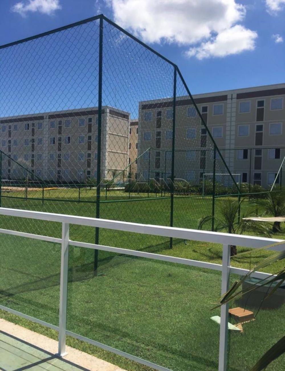 Comprar Apartamento / Padrão em Ribeirão Preto R$ 215.000,00 - Foto 17