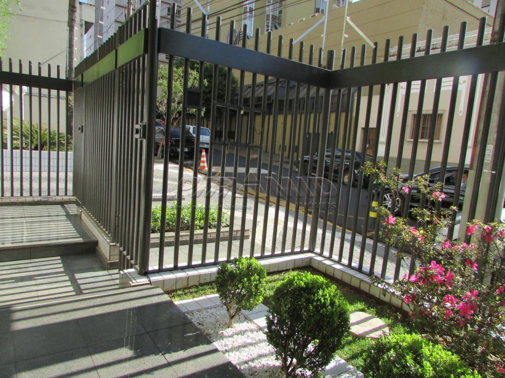 Comprar Apartamento / Padrão em Ribeirão Preto R$ 390.000,00 - Foto 5