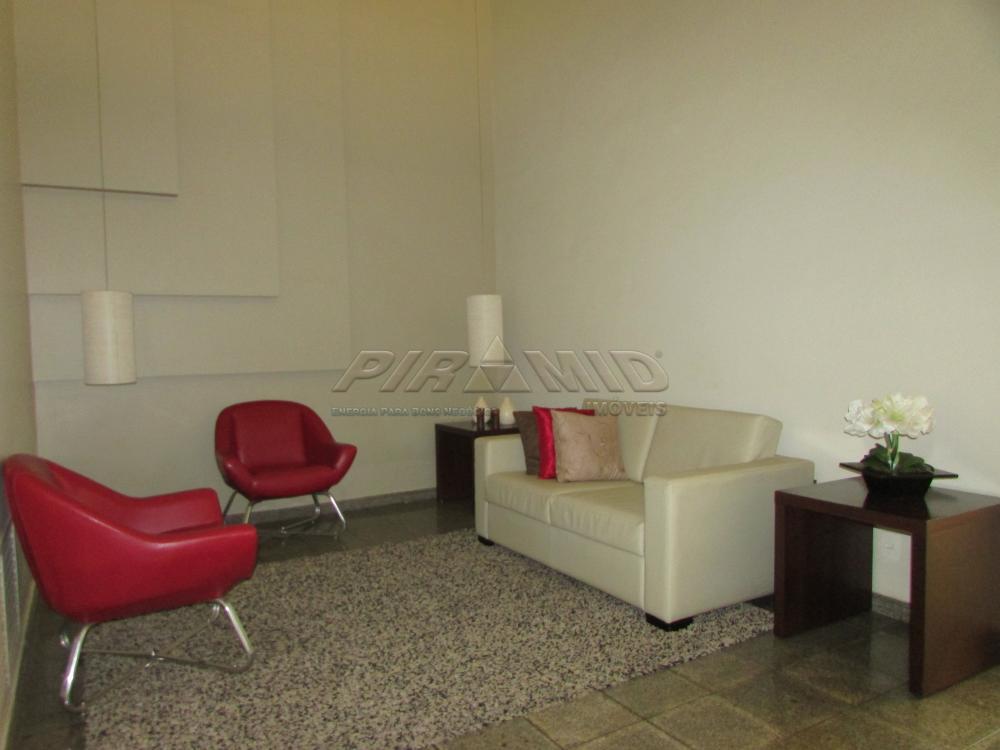 Comprar Apartamento / Padrão em Ribeirão Preto R$ 390.000,00 - Foto 10