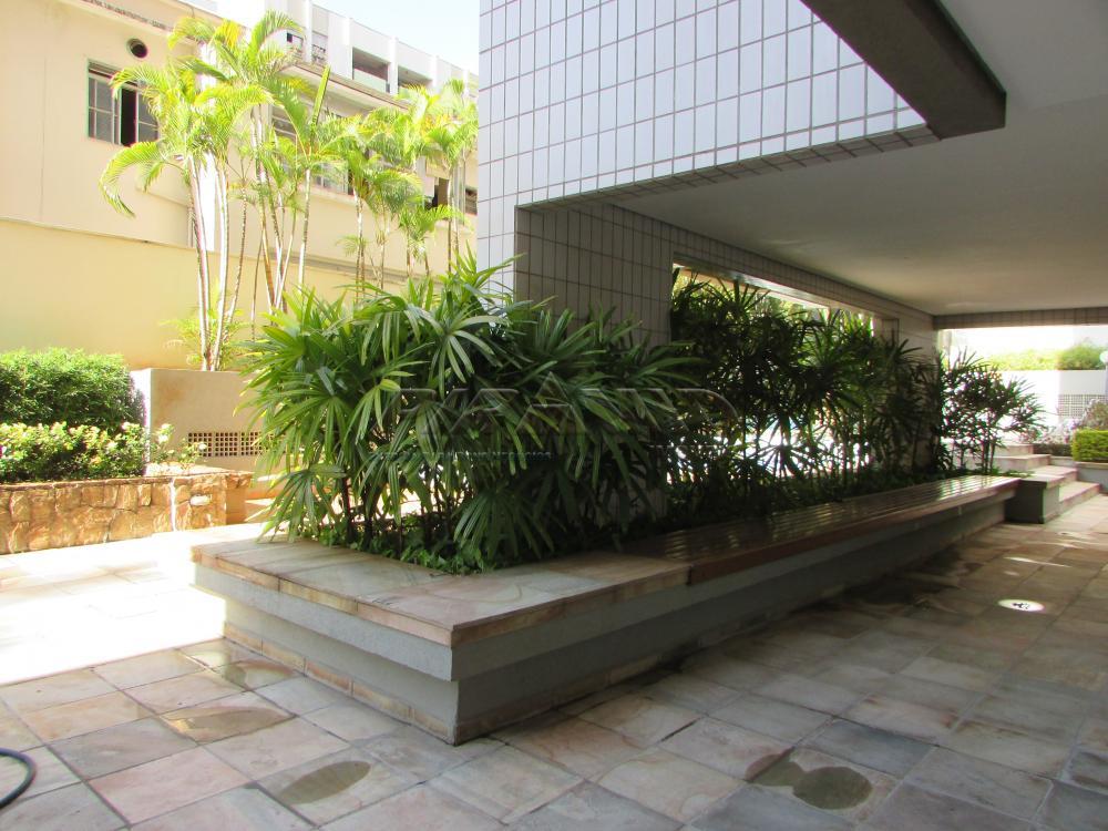 Comprar Apartamento / Padrão em Ribeirão Preto R$ 390.000,00 - Foto 4