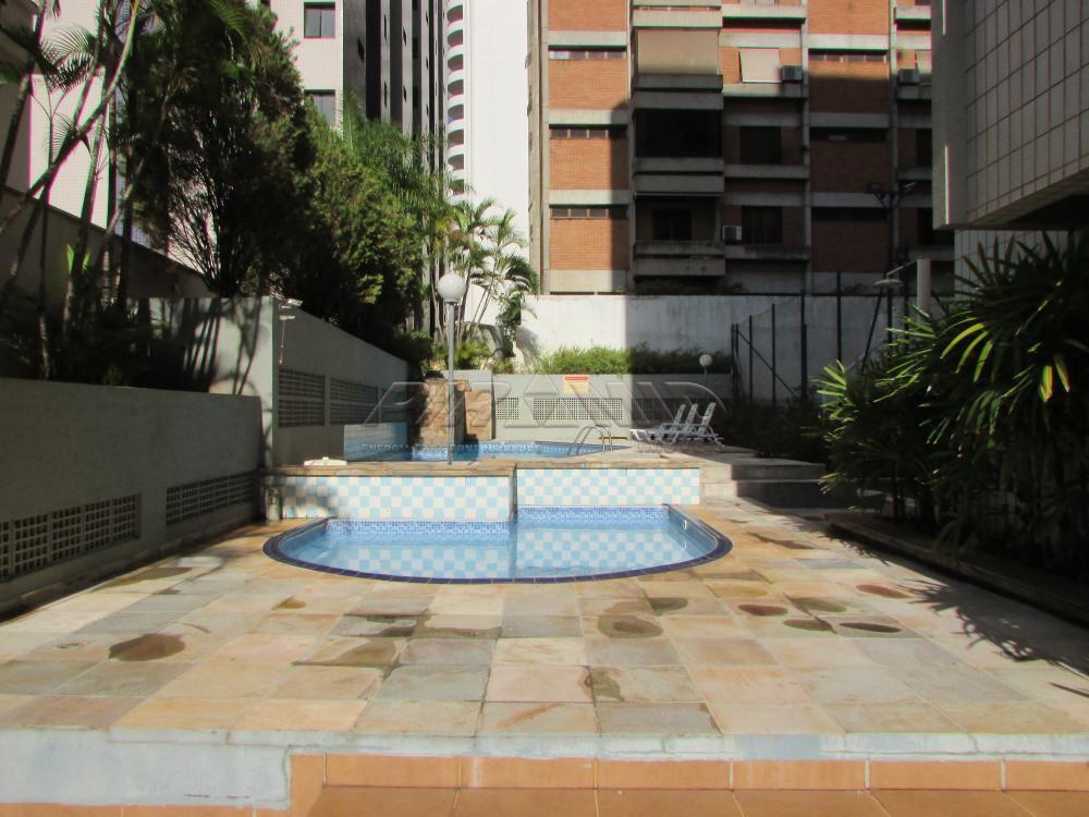 Comprar Apartamento / Padrão em Ribeirão Preto R$ 390.000,00 - Foto 12