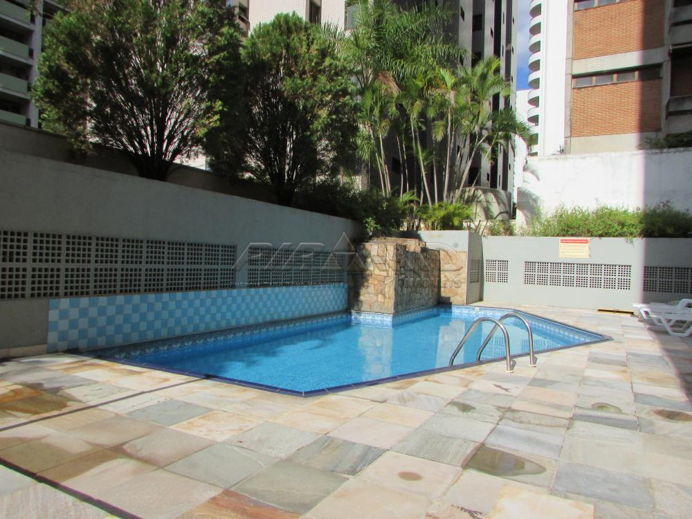 Comprar Apartamento / Padrão em Ribeirão Preto R$ 390.000,00 - Foto 9