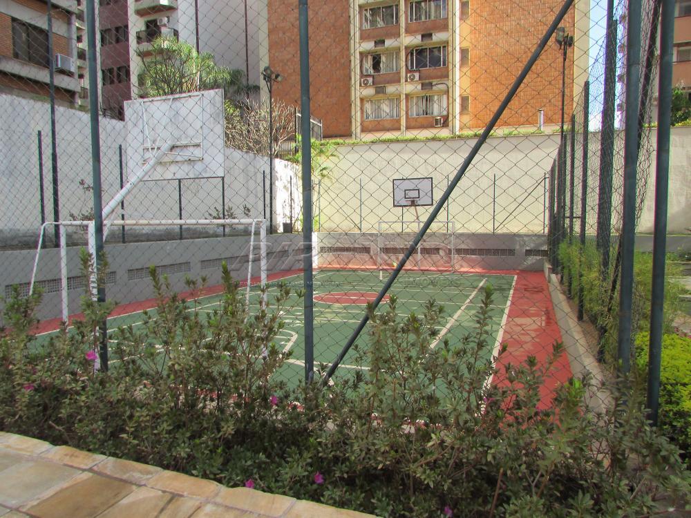 Comprar Apartamento / Padrão em Ribeirão Preto R$ 390.000,00 - Foto 11