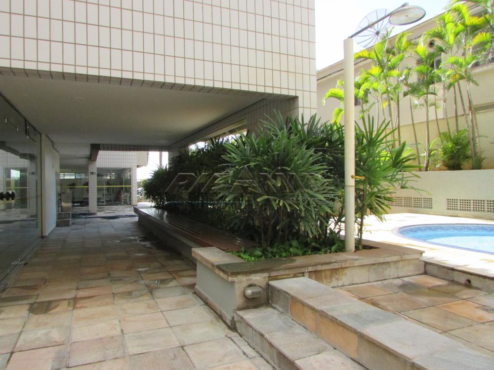 Comprar Apartamento / Padrão em Ribeirão Preto R$ 390.000,00 - Foto 14