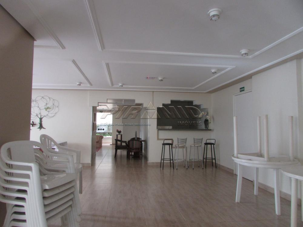 Comprar Apartamento / Padrão em Ribeirão Preto R$ 390.000,00 - Foto 17