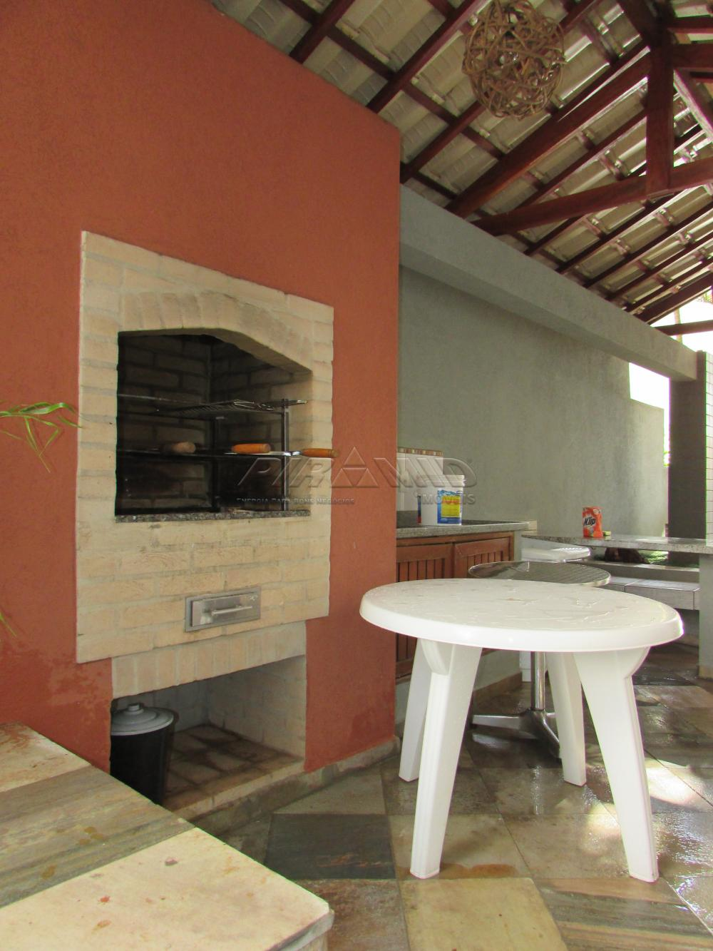 Comprar Apartamento / Padrão em Ribeirão Preto R$ 390.000,00 - Foto 19