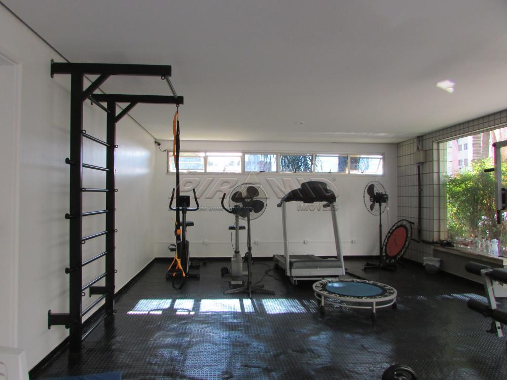 Comprar Apartamento / Padrão em Ribeirão Preto R$ 390.000,00 - Foto 21