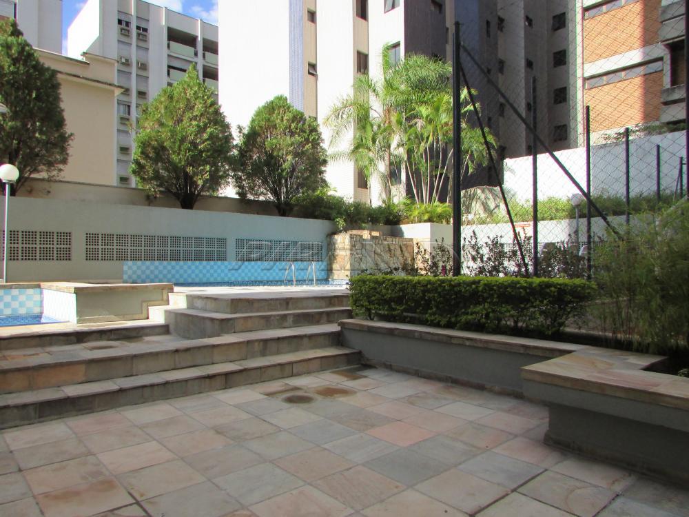 Comprar Apartamento / Padrão em Ribeirão Preto R$ 390.000,00 - Foto 16