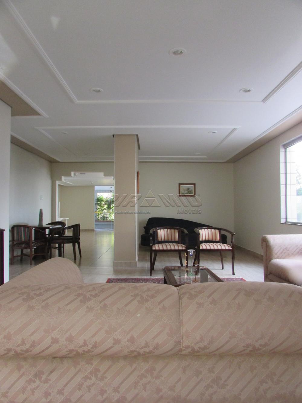 Comprar Apartamento / Padrão em Ribeirão Preto R$ 390.000,00 - Foto 18