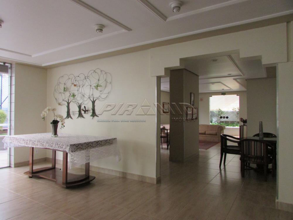 Comprar Apartamento / Padrão em Ribeirão Preto R$ 390.000,00 - Foto 23