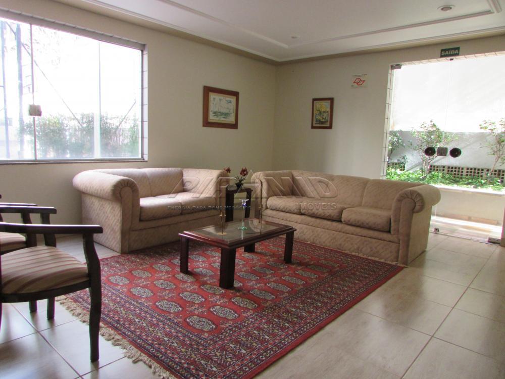 Comprar Apartamento / Padrão em Ribeirão Preto R$ 390.000,00 - Foto 25