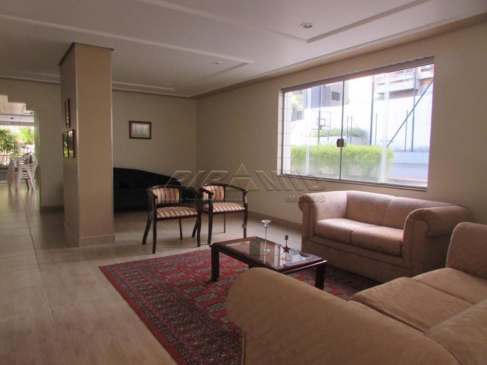 Comprar Apartamento / Padrão em Ribeirão Preto R$ 390.000,00 - Foto 26