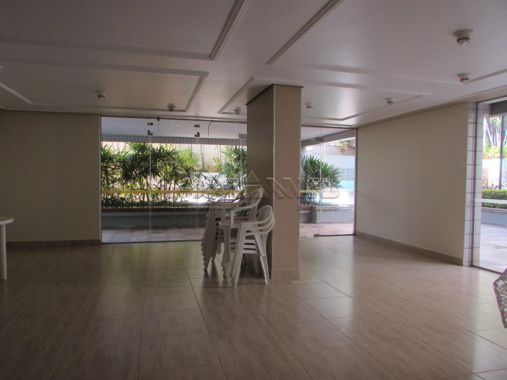 Comprar Apartamento / Padrão em Ribeirão Preto R$ 390.000,00 - Foto 27