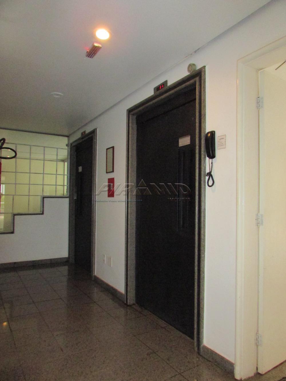 Comprar Apartamento / Padrão em Ribeirão Preto R$ 390.000,00 - Foto 28