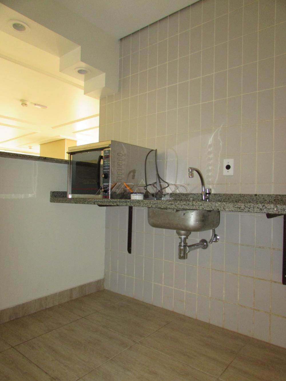 Comprar Apartamento / Padrão em Ribeirão Preto R$ 390.000,00 - Foto 29