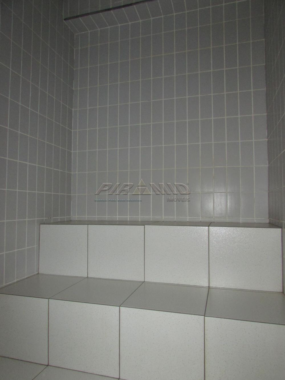 Comprar Apartamento / Padrão em Ribeirão Preto R$ 390.000,00 - Foto 30