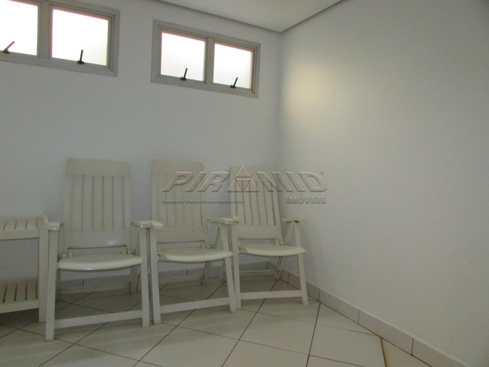 Comprar Apartamento / Padrão em Ribeirão Preto R$ 390.000,00 - Foto 32