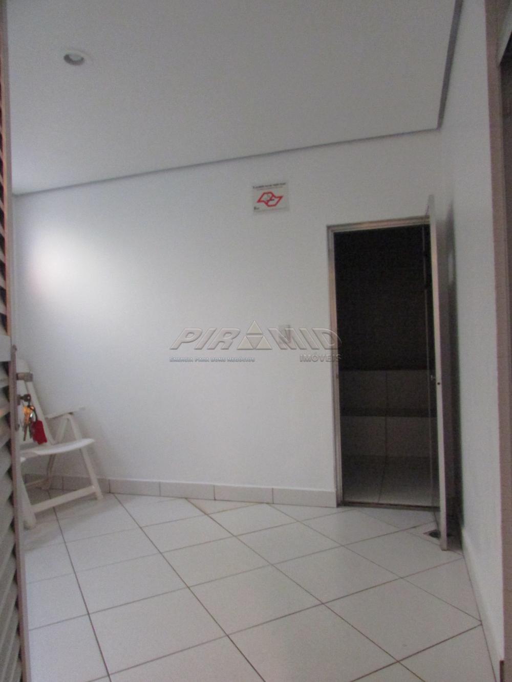 Comprar Apartamento / Padrão em Ribeirão Preto R$ 390.000,00 - Foto 33