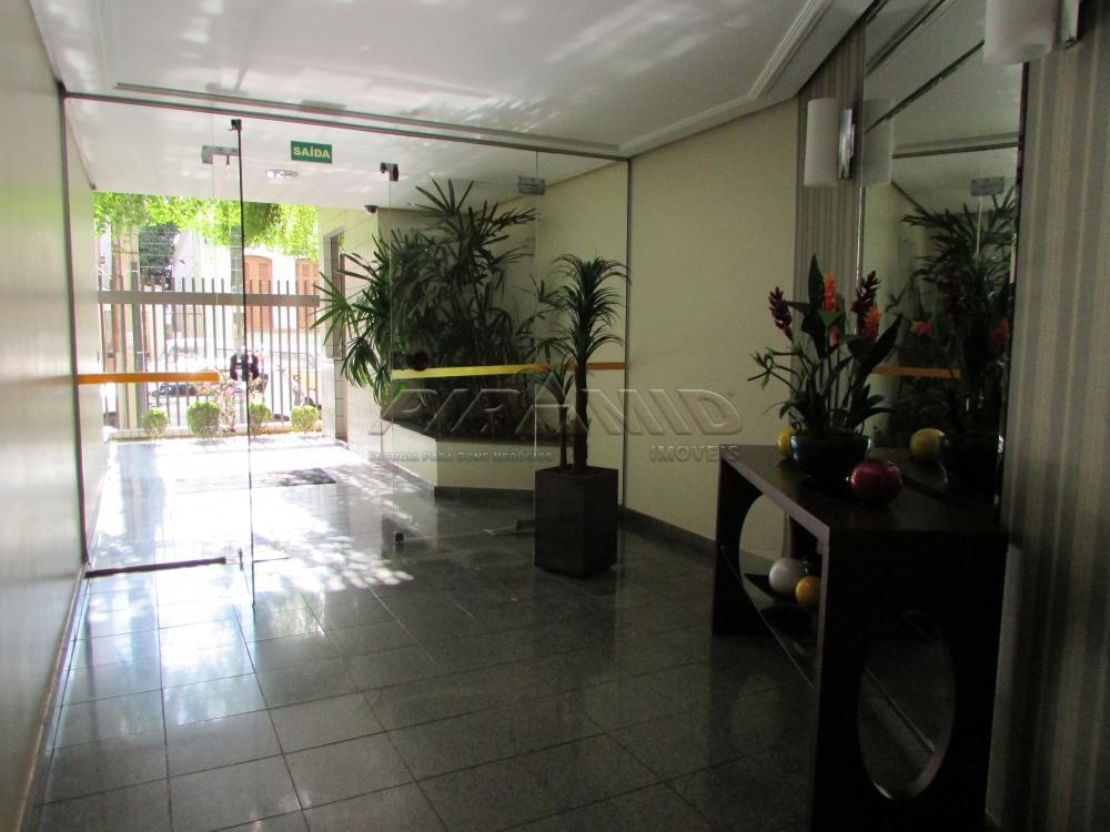 Comprar Apartamento / Padrão em Ribeirão Preto R$ 390.000,00 - Foto 34