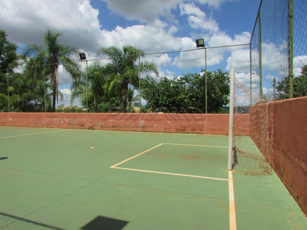 Comprar Casa / Condomínio em Ribeirão Preto apenas R$ 460.000,00 - Foto 30
