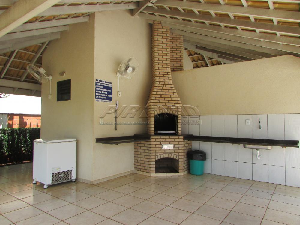 Comprar Casa / Condomínio em Ribeirão Preto apenas R$ 460.000,00 - Foto 29