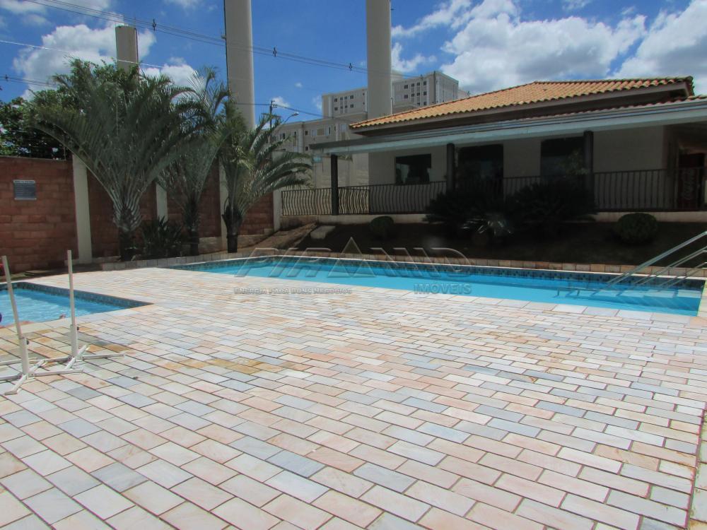 Comprar Casa / Condomínio em Ribeirão Preto apenas R$ 460.000,00 - Foto 28