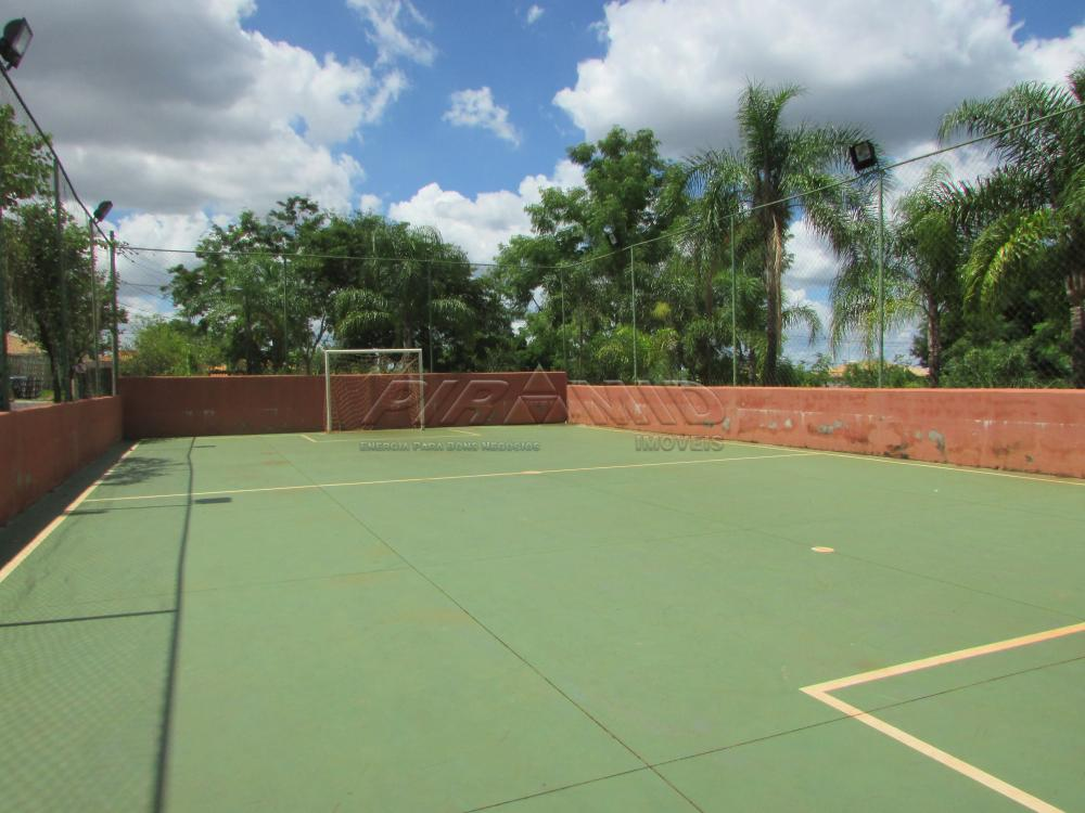 Comprar Casa / Condomínio em Ribeirão Preto apenas R$ 500.000,00 - Foto 26