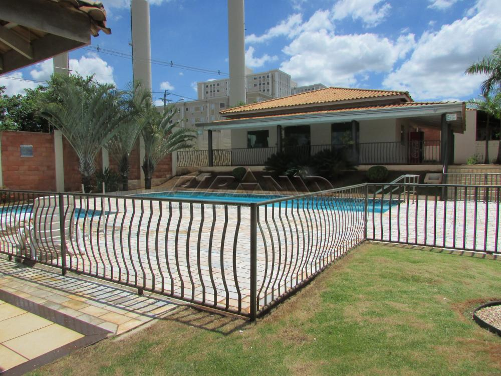 Comprar Casa / Condomínio em Ribeirão Preto apenas R$ 460.000,00 - Foto 27