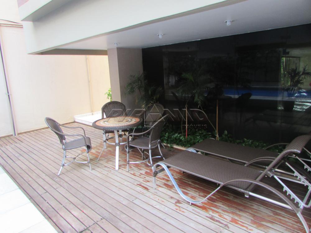 Comprar Apartamento / Padrão em Ribeirão Preto apenas R$ 750.000,00 - Foto 43