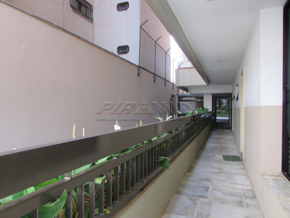 Comprar Apartamento / Padrão em Ribeirão Preto apenas R$ 750.000,00 - Foto 40