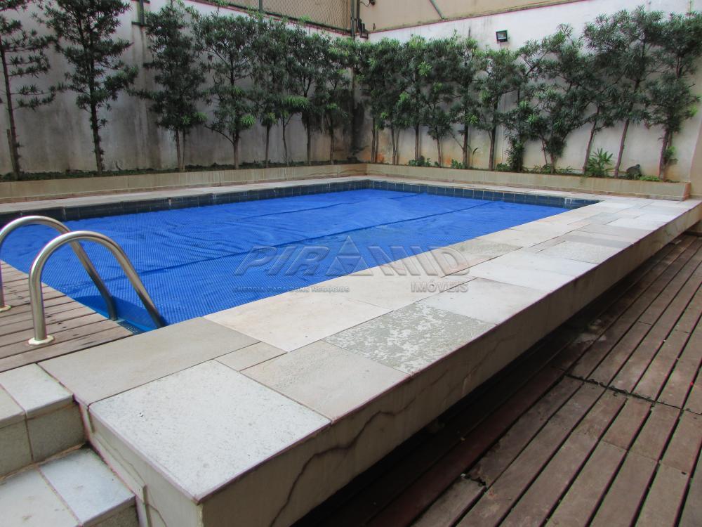 Comprar Apartamento / Padrão em Ribeirão Preto apenas R$ 750.000,00 - Foto 44