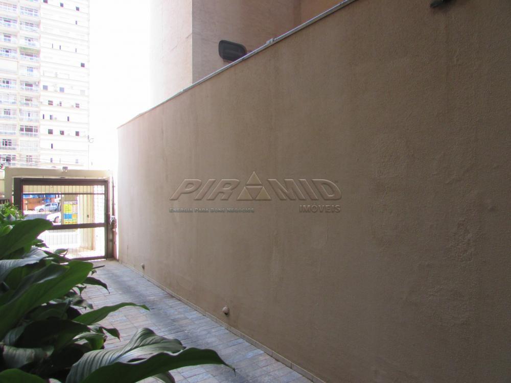 Comprar Apartamento / Padrão em Ribeirão Preto apenas R$ 750.000,00 - Foto 49