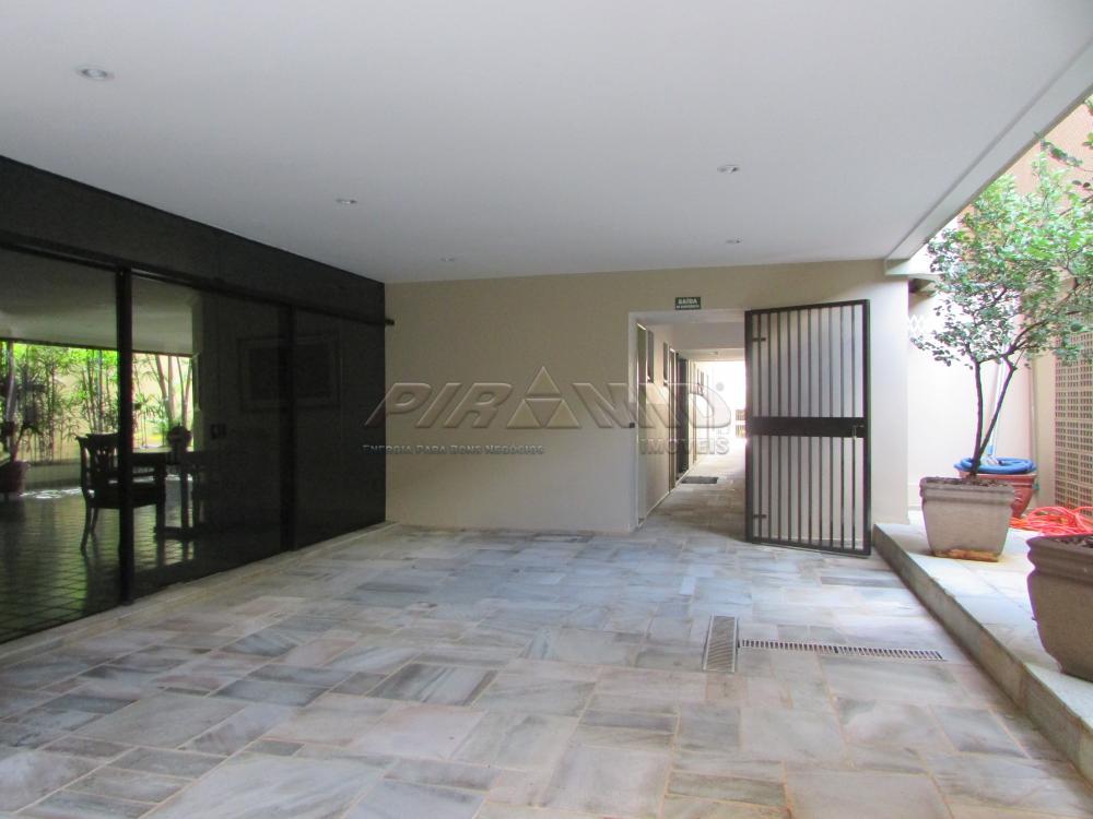 Comprar Apartamento / Padrão em Ribeirão Preto apenas R$ 750.000,00 - Foto 46