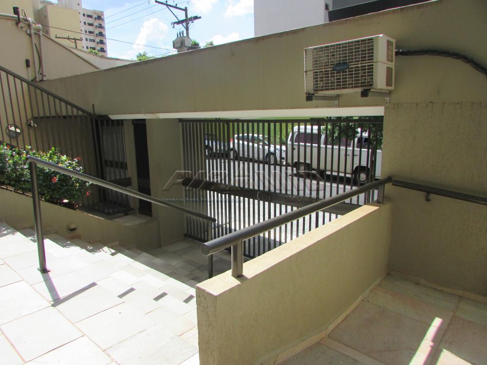 Comprar Apartamento / Padrão em Ribeirão Preto apenas R$ 750.000,00 - Foto 47