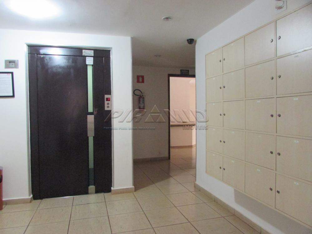 Comprar Apartamento / Padrão em Ribeirão Preto apenas R$ 750.000,00 - Foto 48