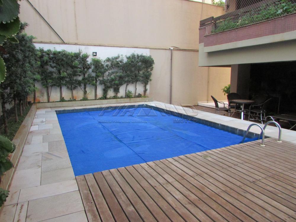 Comprar Apartamento / Padrão em Ribeirão Preto apenas R$ 750.000,00 - Foto 42
