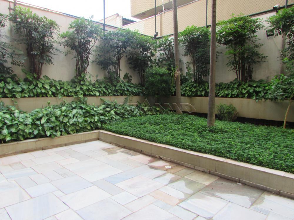 Comprar Apartamento / Padrão em Ribeirão Preto apenas R$ 750.000,00 - Foto 45