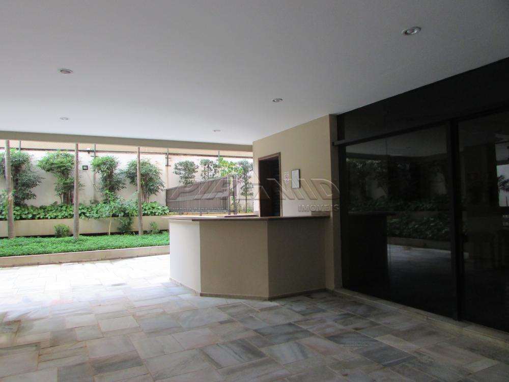 Comprar Apartamento / Padrão em Ribeirão Preto apenas R$ 750.000,00 - Foto 41