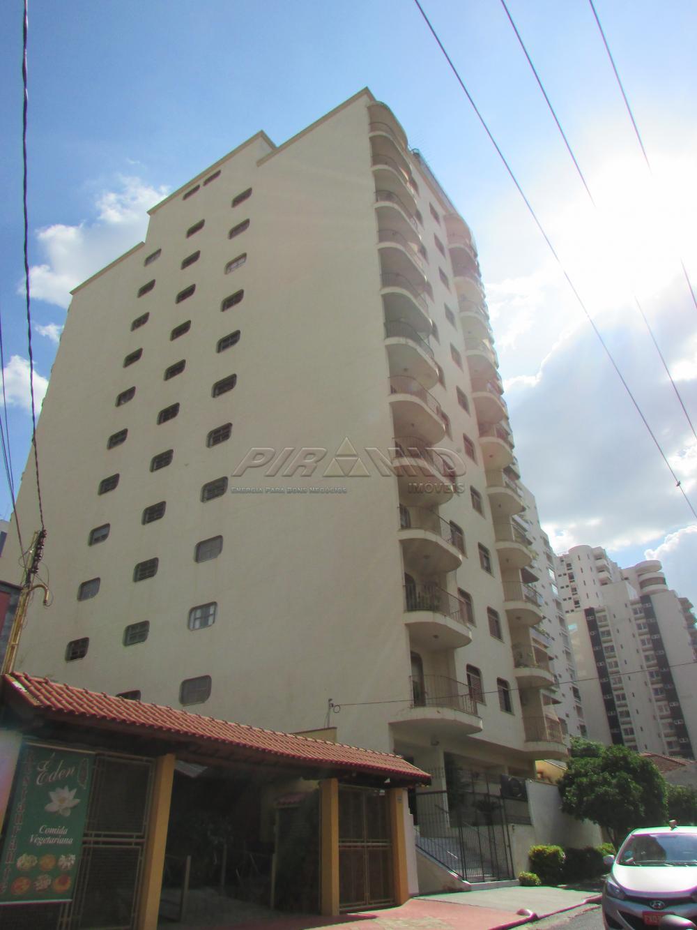 Alugar Apartamento / Padrão em Ribeirão Preto apenas R$ 1.200,00 - Foto 22