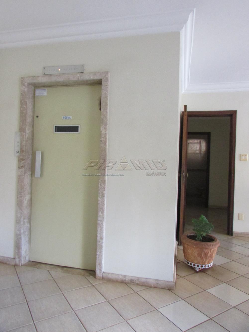 Alugar Apartamento / Padrão em Ribeirão Preto apenas R$ 1.200,00 - Foto 36