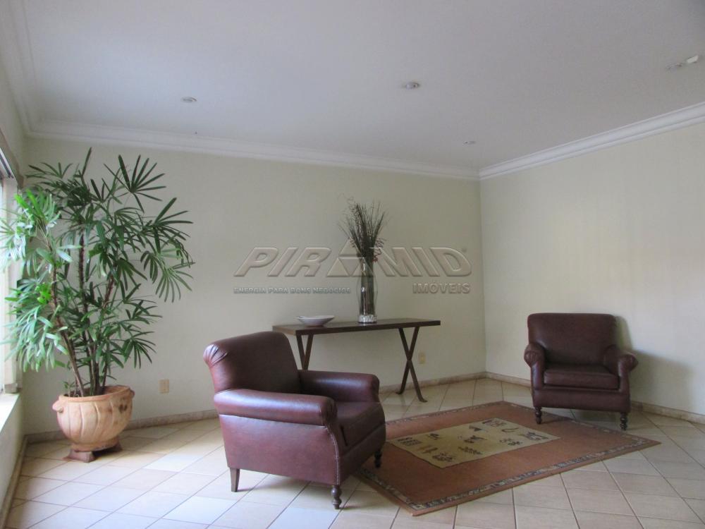 Alugar Apartamento / Padrão em Ribeirão Preto apenas R$ 1.200,00 - Foto 38