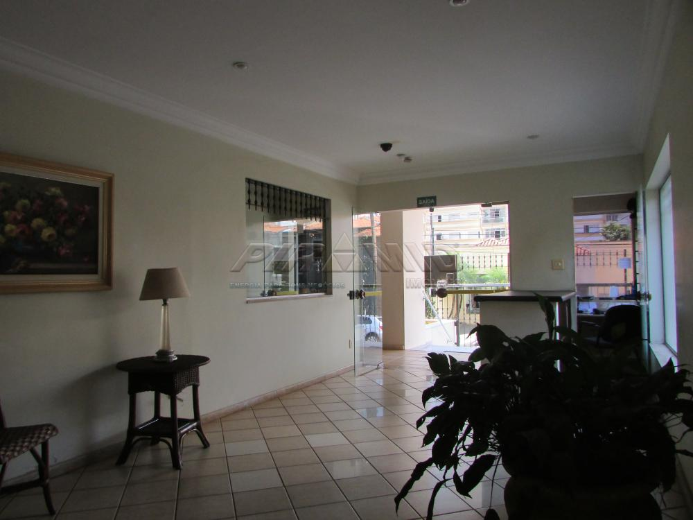 Alugar Apartamento / Padrão em Ribeirão Preto apenas R$ 1.200,00 - Foto 34