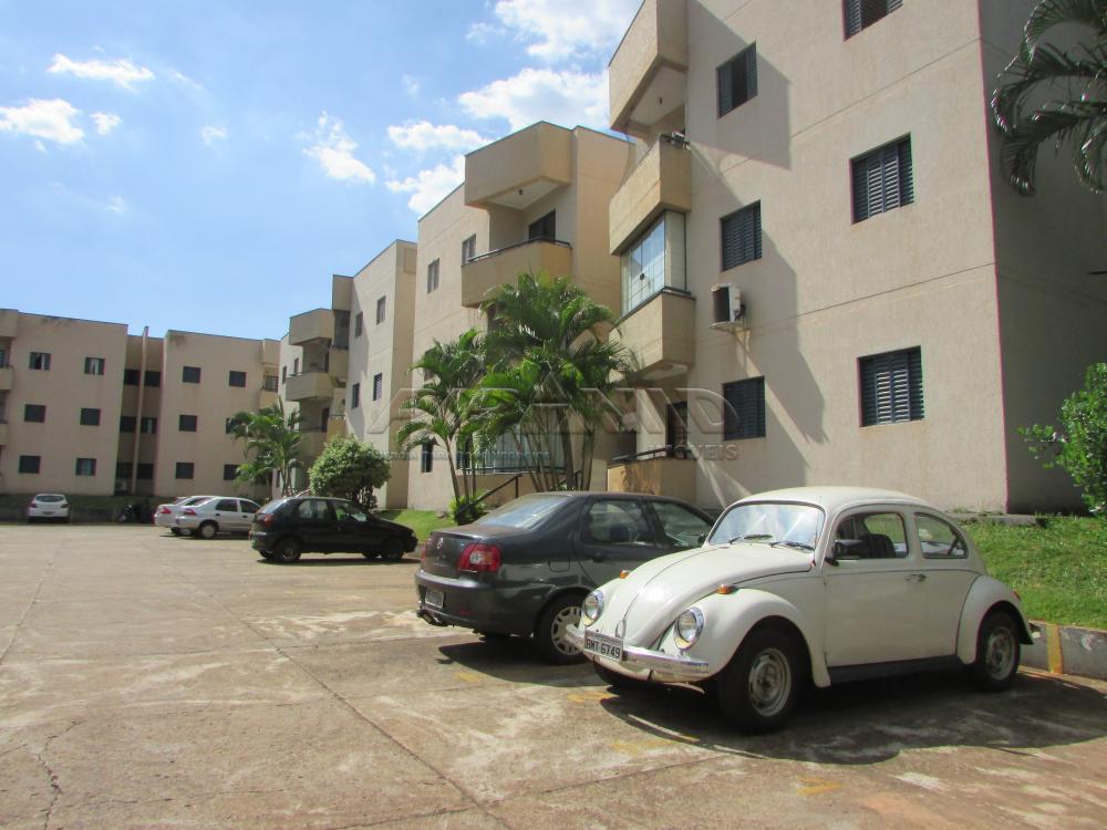 Alugar Apartamento / Padrão em Ribeirão Preto R$ 675,00 - Foto 19