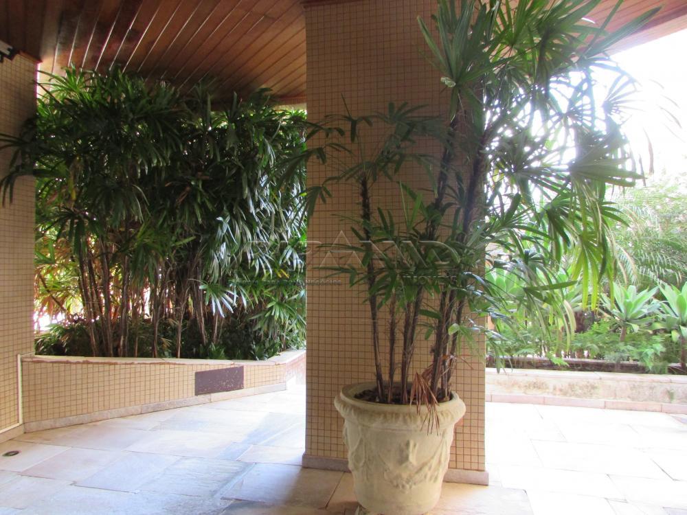 Alugar Apartamento / Padrão em Ribeirão Preto apenas R$ 800,00 - Foto 15