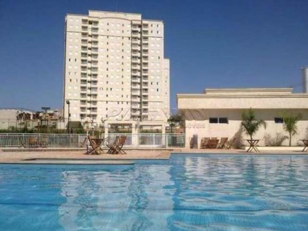 Comprar Apartamento / Padrão em Ribeirão Preto R$ 270.000,00 - Foto 22