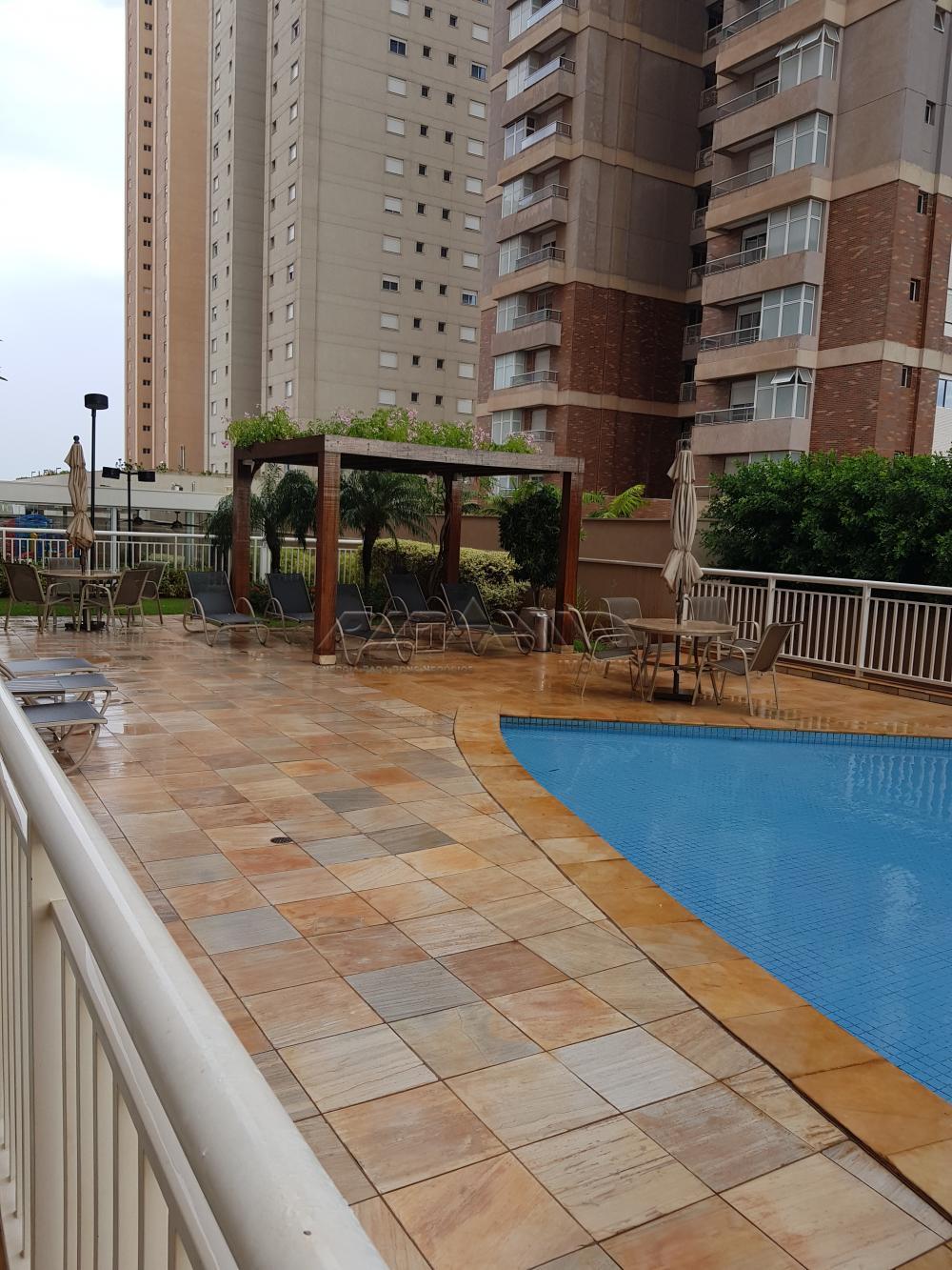 Alugar Apartamento / Padrão em Ribeirão Preto apenas R$ 6.000,00 - Foto 27