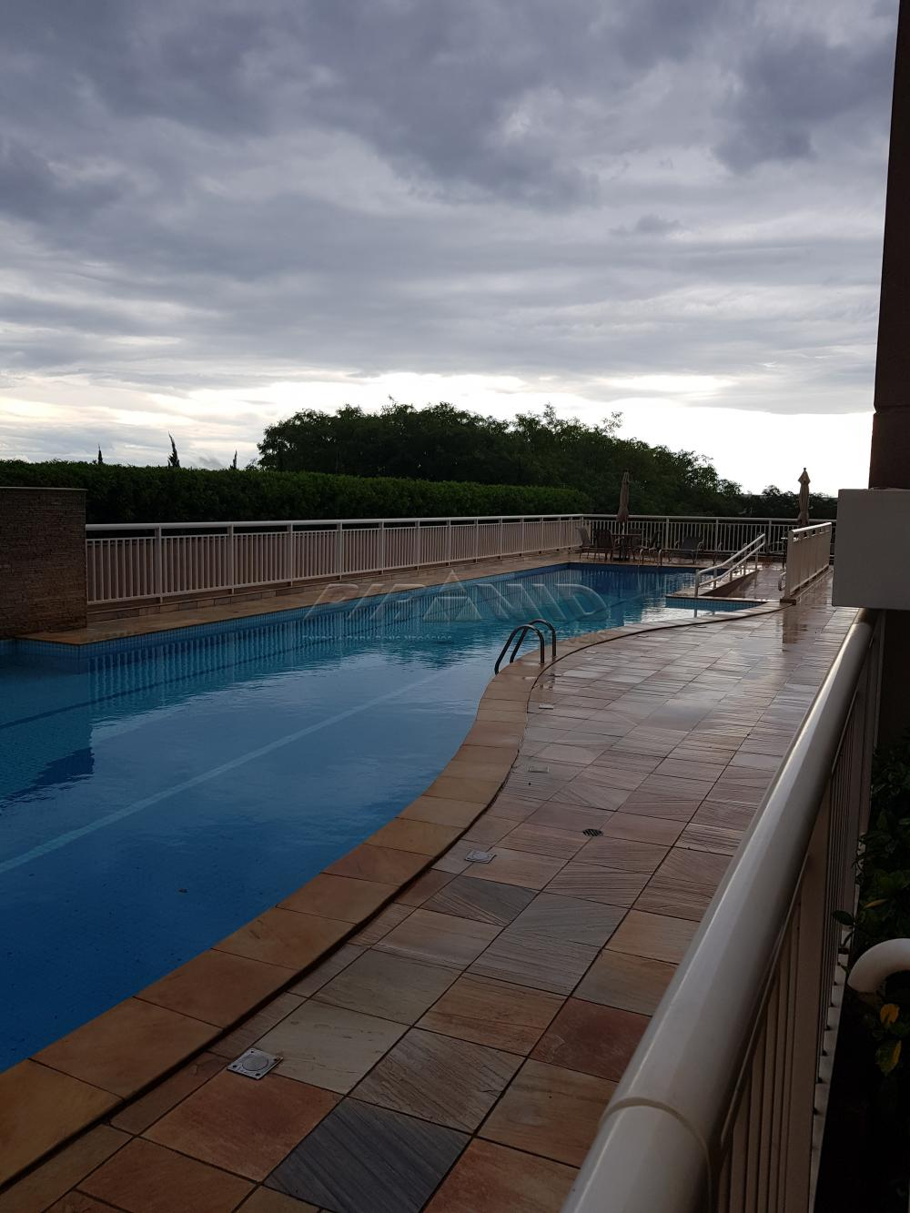 Alugar Apartamento / Padrão em Ribeirão Preto apenas R$ 6.000,00 - Foto 28