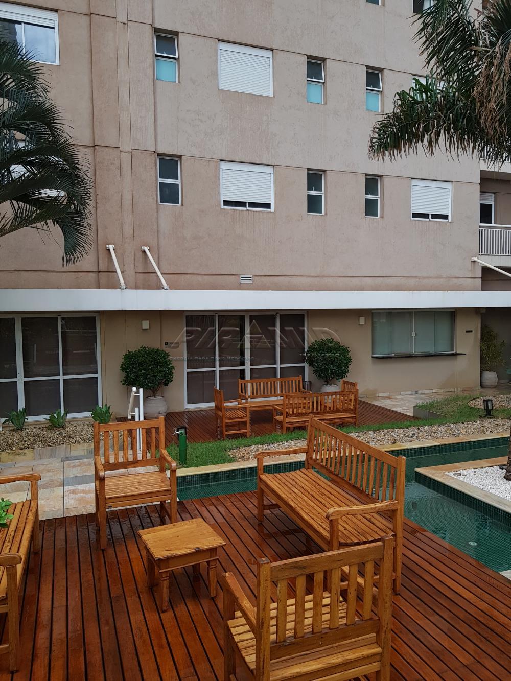 Alugar Apartamento / Padrão em Ribeirão Preto apenas R$ 6.000,00 - Foto 18