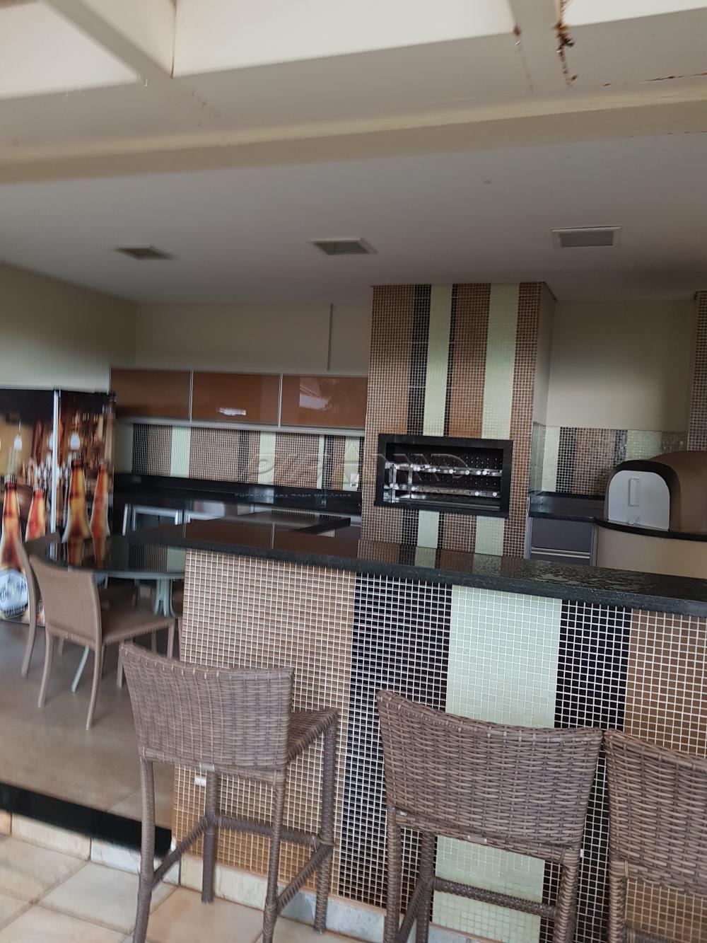 Alugar Apartamento / Padrão em Ribeirão Preto apenas R$ 6.000,00 - Foto 19